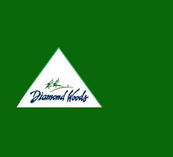 Diamond Woods