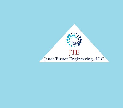 Janet Turner Engineering