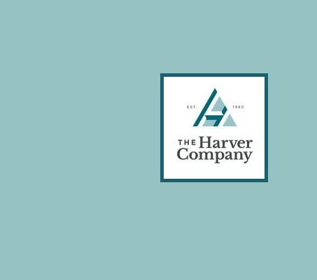 The Harver Company
