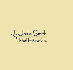 Jodie Smith Real Estate