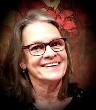 Nancy Ograin