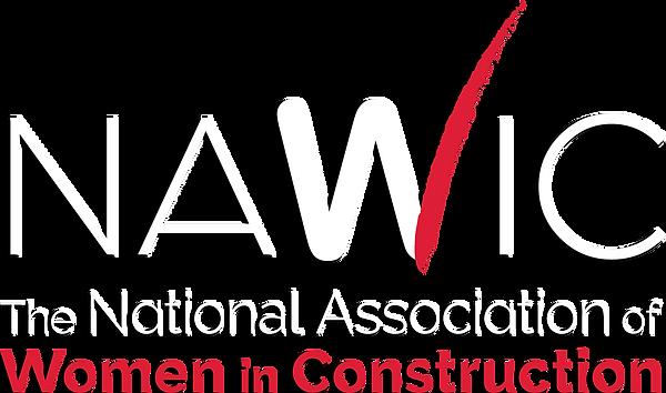NAWIC 2020 reverse Logo DROPSHADOW.png