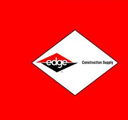 Edge Construction Supply