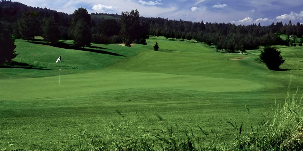 2020 NAWIC Golf Tournament