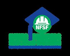 NFSF ScholarshipOL 2019.png