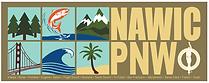 NAWIC-PNW-Logo-web.png