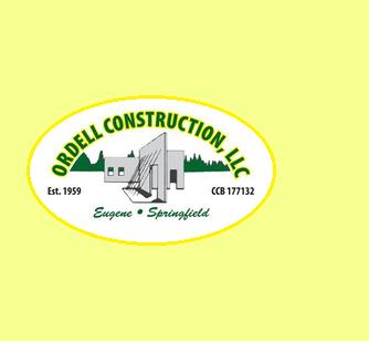 Ordell Construction
