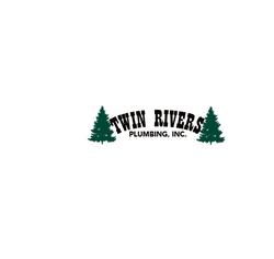 Twin Rivers Plumbing