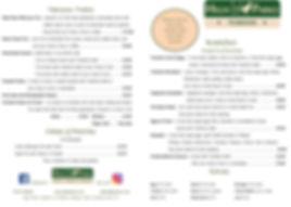 New menu 2020-1.jpg