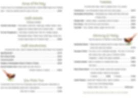 New menu 2020-2.jpg