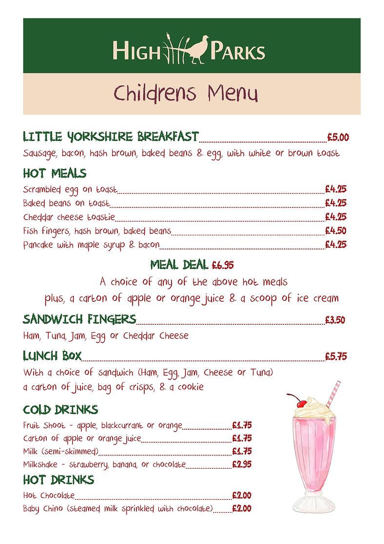 Childrens Menu-page-001.jpg