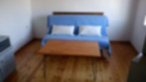 Petra AiR upstairs sitting room.jpg