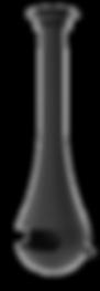 10022016-perla.png