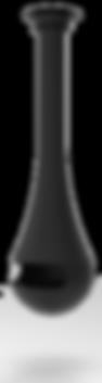 chimenea perla central