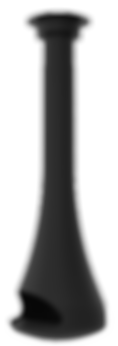 chimenea fusion central