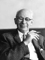 Mario Castelnuovo-Tedesco