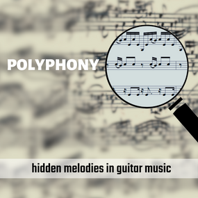 Polyphony - Hidden melodies IG.png