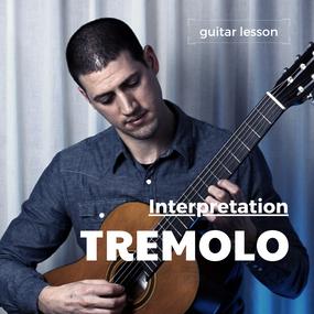 TREMOLO  interpretation.png