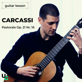 Carcassi guitar lesson IG.png
