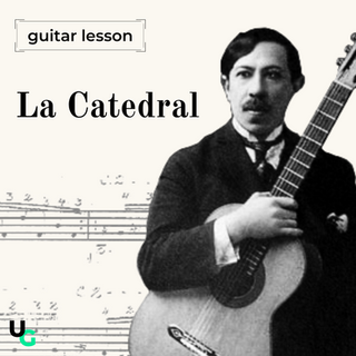 guitar lesson la catedral.png