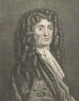 Francesco Corbetta