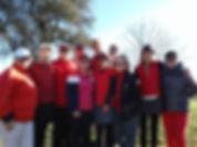 2020 Team Red.jpg