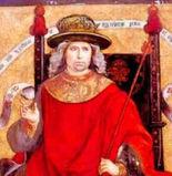 Miguel de Fuenllana