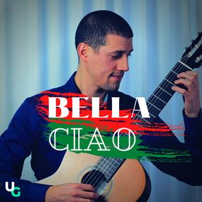 bella ciao IG.png