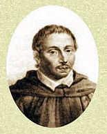 Alonso Mudarra