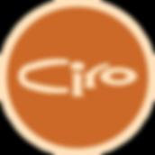 Ciro+Logo.png
