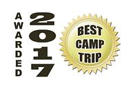 BestCamp2017 Trip