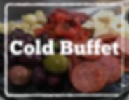 coldbuffet.png