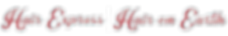 HairExpress_HairOnEarth_LOGO+(4).png