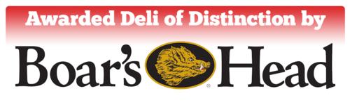 deliofdistinction.png