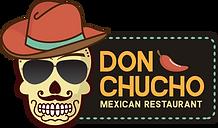 DonChucho_Horizontal.png