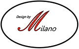 design+by+milano+logo.png
