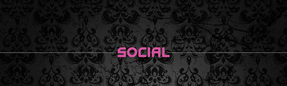 NC_WEB_SOCIAL.jpg