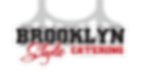 BrooklynStyelCateringLogo1.png