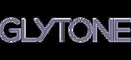 simplyskin_product-logos_gyltone.png