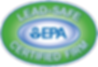 lg-epa-lead-safe-logo2.png