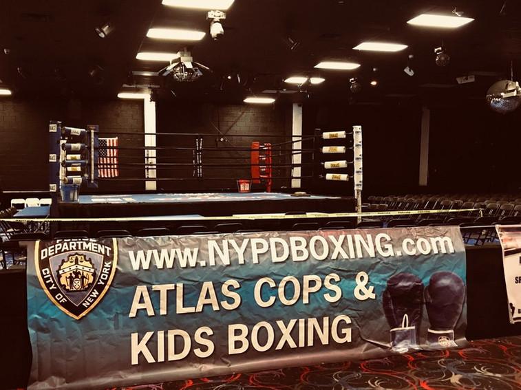 boxing1.jpeg