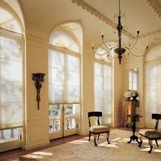 duette_cordlock_livingroom_7-1.jpg