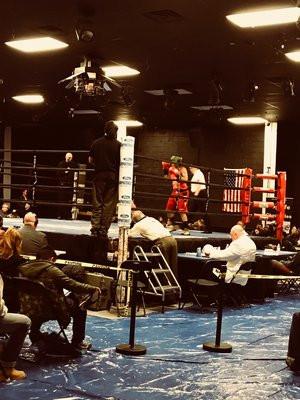 boxing2.jpeg