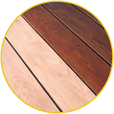 staten-island-deck-staining.png