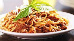 pasta-001-tease-today-160705_71fc5a80da3