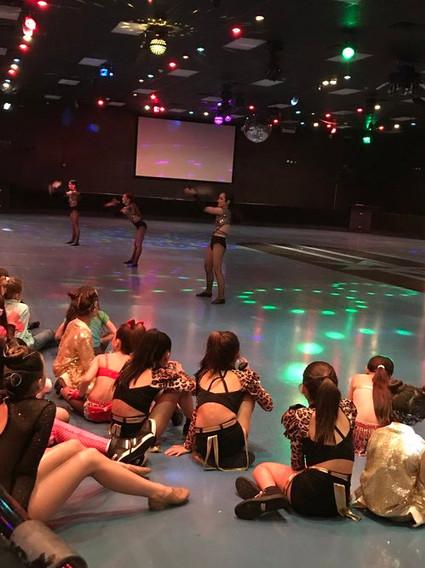 dance1.jpeg