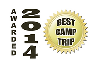 BestCamp2014