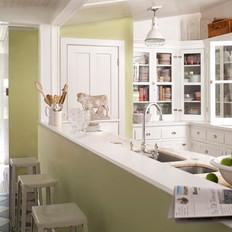 13b_kitchen_beaconhilldamaskHC2 (1).jpg