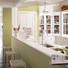 13b_kitchen_beaconhilldamaskHC2 (1).jpg