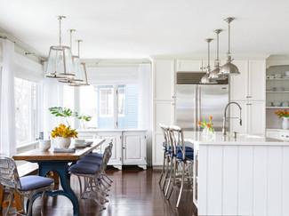 kitchen-remodelling.jpg